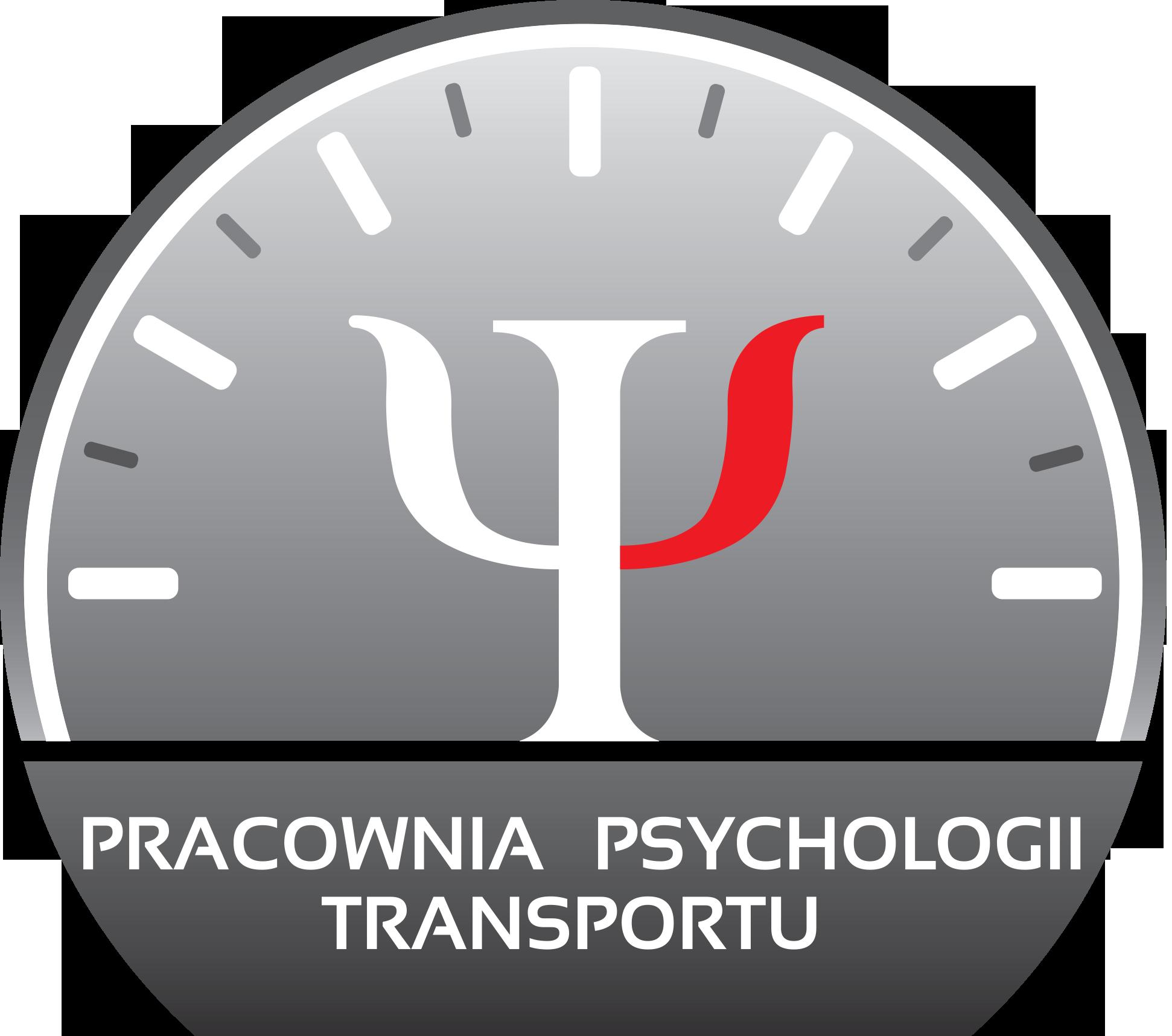 Pracownia Psychologii Transportu
